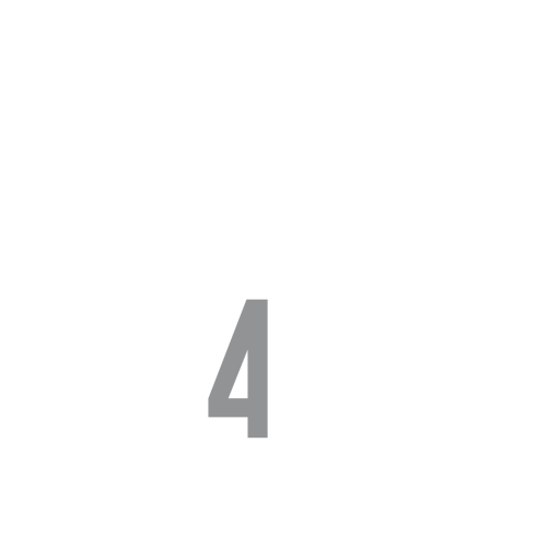 Four Season Adventure